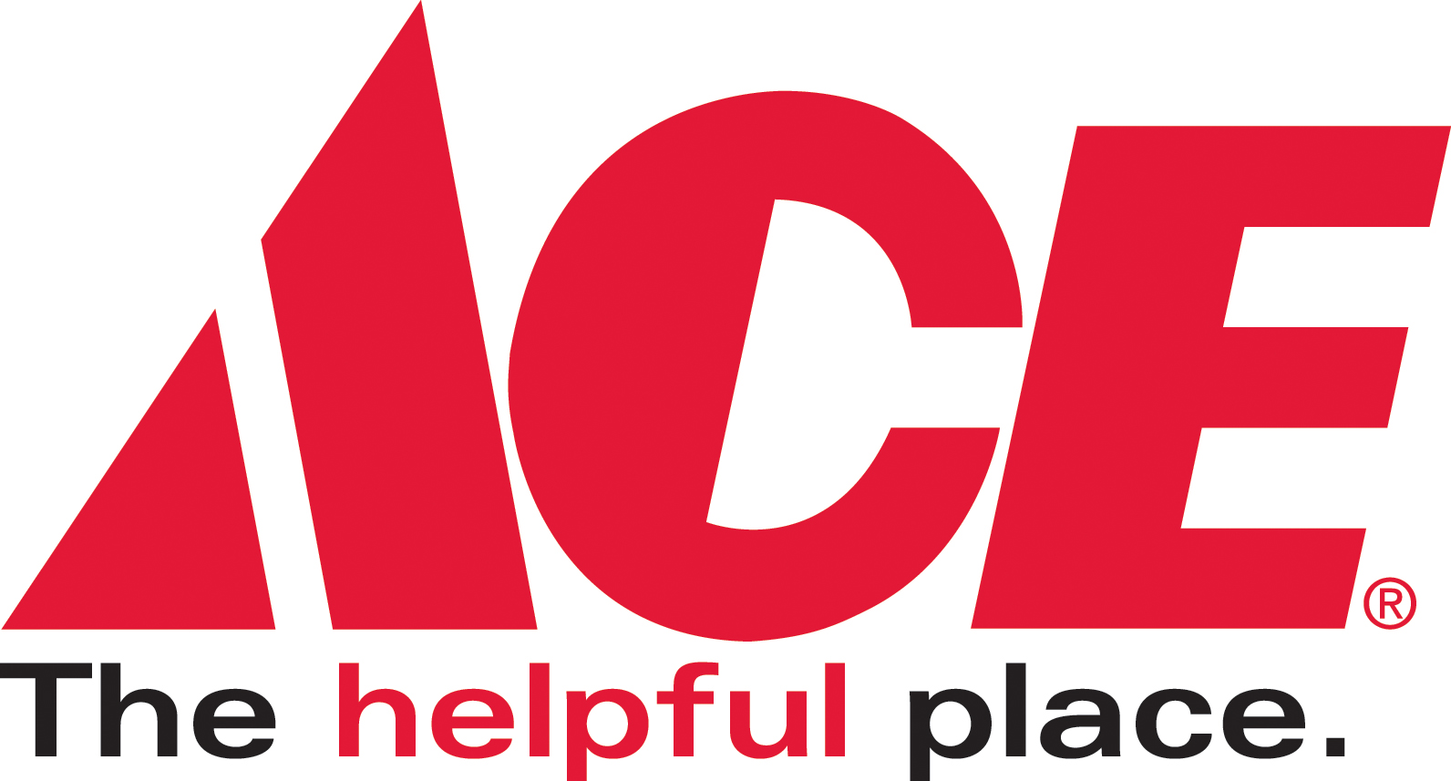 Ace hardware discount coupons