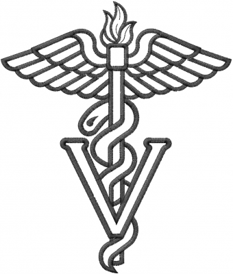 Veterinary Symbol Stock Images RoyaltyFree Images