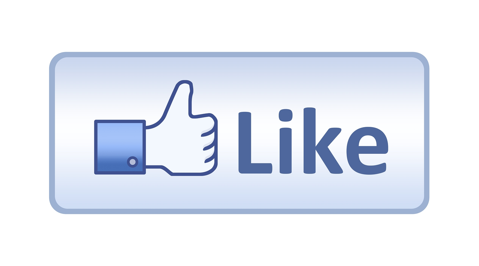 Likes For Facebook Facebook Like Icons - ...