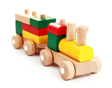 Wooden Toy Trains and Table - ClipArt Best - ClipArt Best