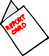 Clip Art Report Card Clip Art report card clip art clipart best picture of girl with 1 1