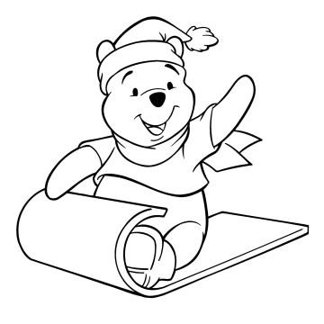Little Cartoon Kids Sitting On A Carpet - ClipArt Best