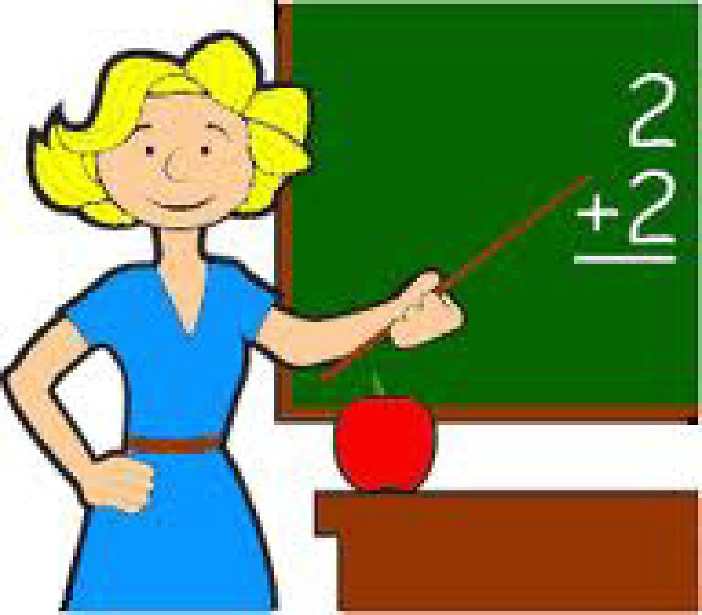 Teacher Pictures - ClipArt Best