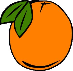 Orange clip art - vector clip art online, royalty free & public domain ...: www.clipartbest.com/clipart-RTA8aRGTL
