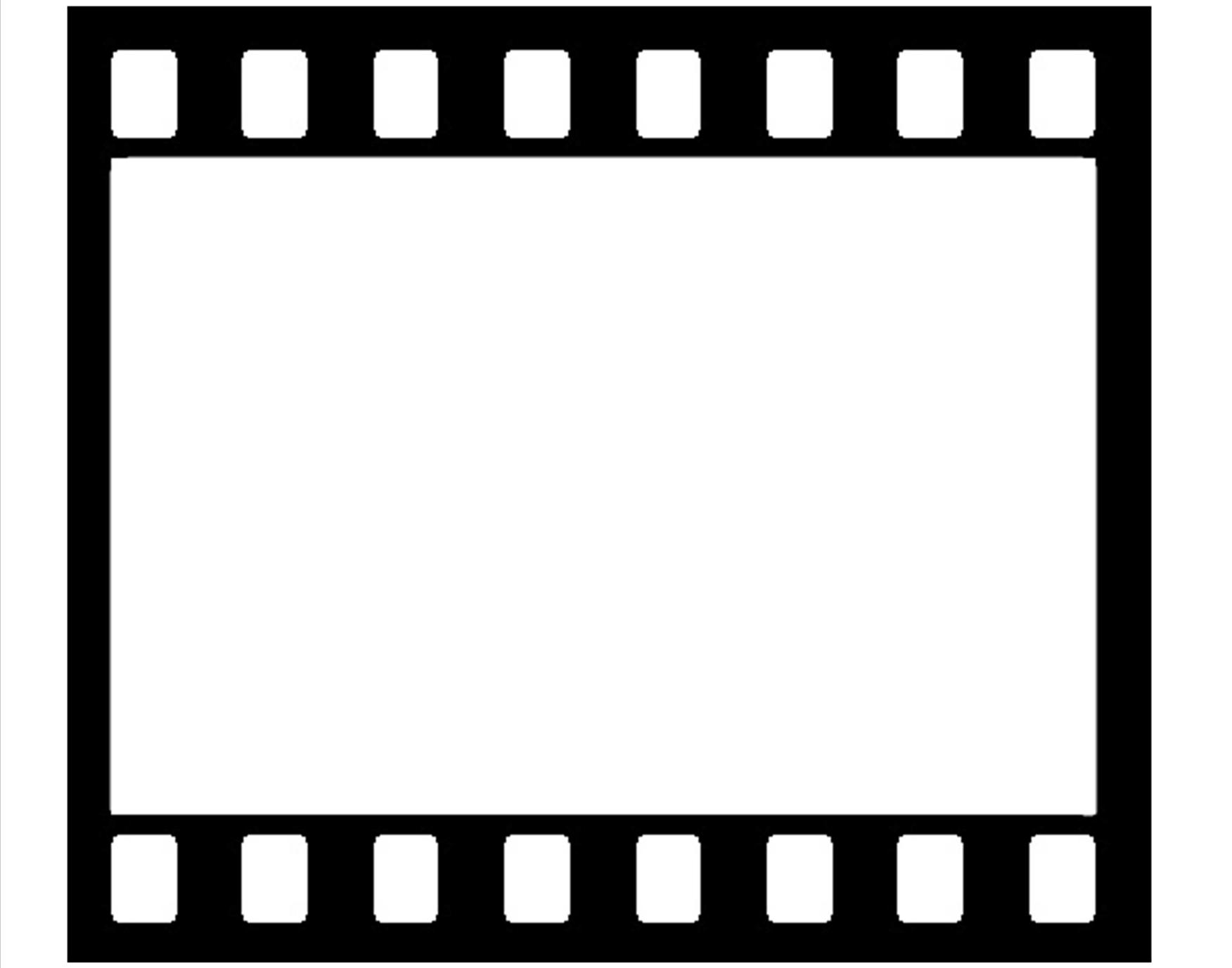 15 movie film strip free cliparts that you can download to you    Film Clipart
