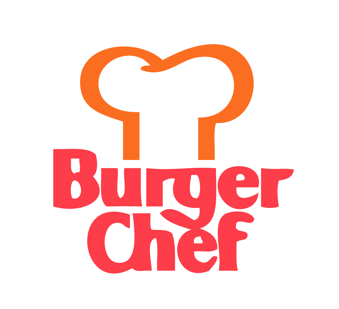 File:Burger Chef Logo.svg - Wikipedia, the free encyclopedia