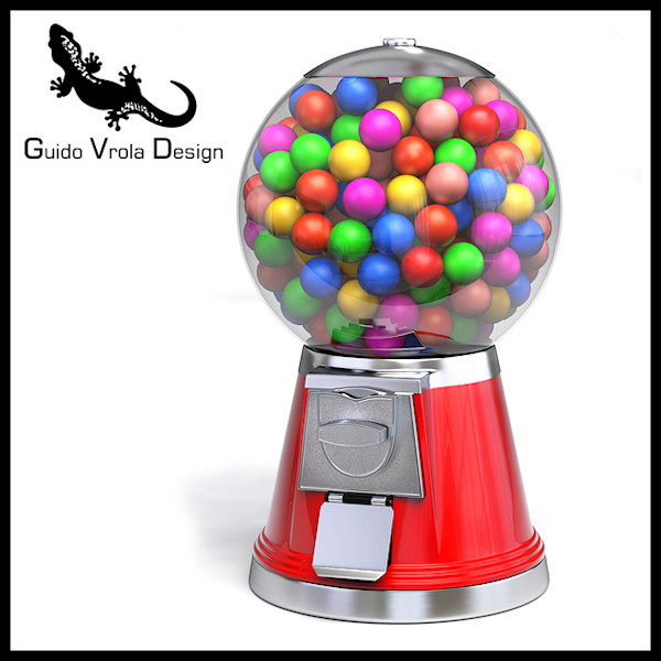 gumball machine pictures clipart best bubble gum clip art to color bubble gum clip art images quotes
