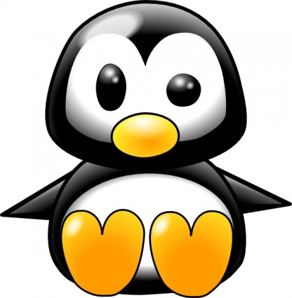 Vector cute baby animals Free vector for free download (about 23 ...