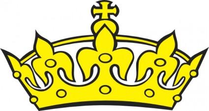 Masako Crown Princess of Japan  Wikipedia