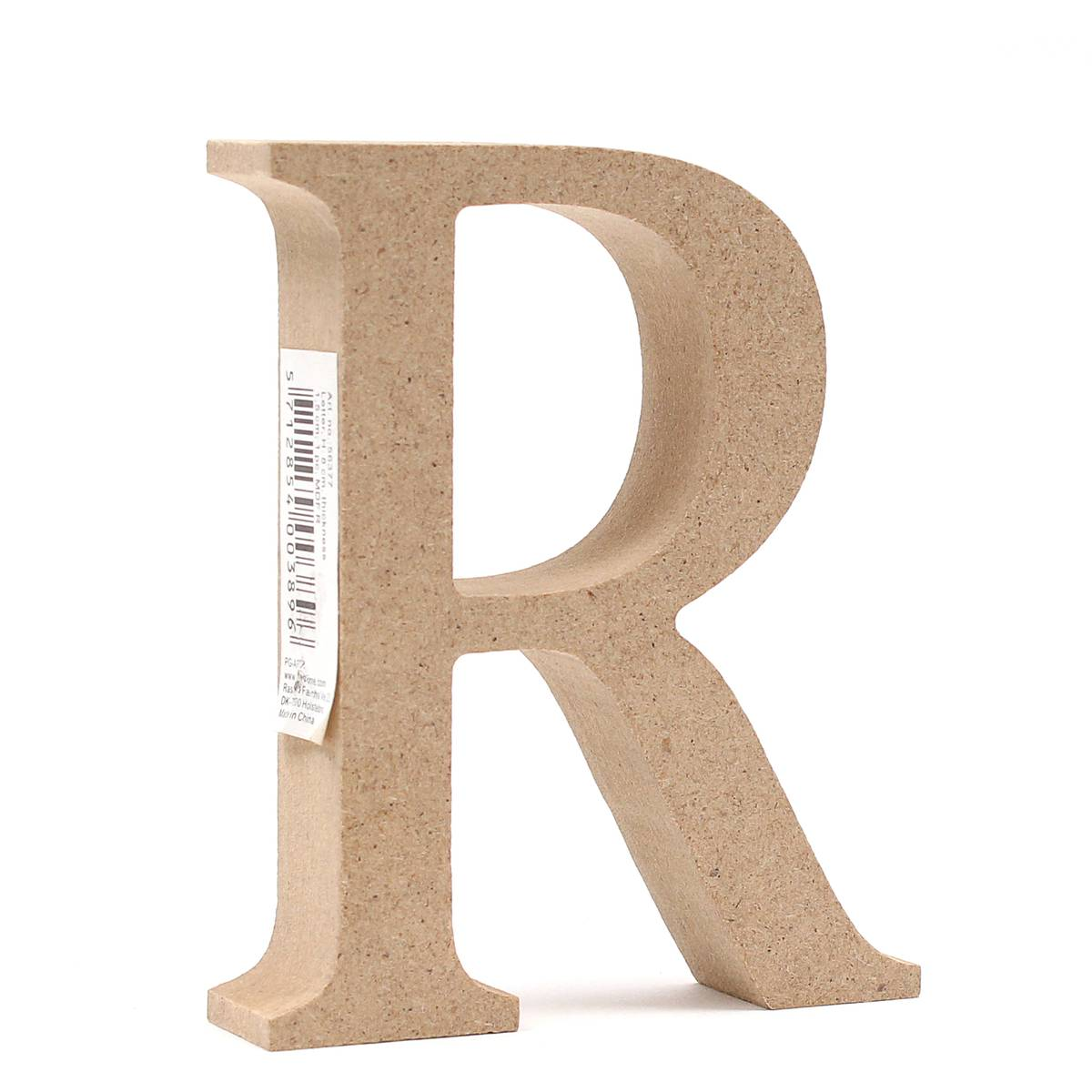Sparkly letters clipart best for Big wooden letter b