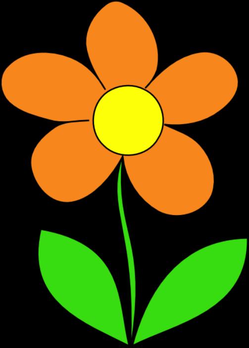 download clip art bunga - photo #5