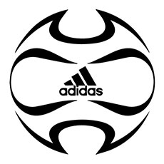 sports coloring pages soccer balls - photo#48