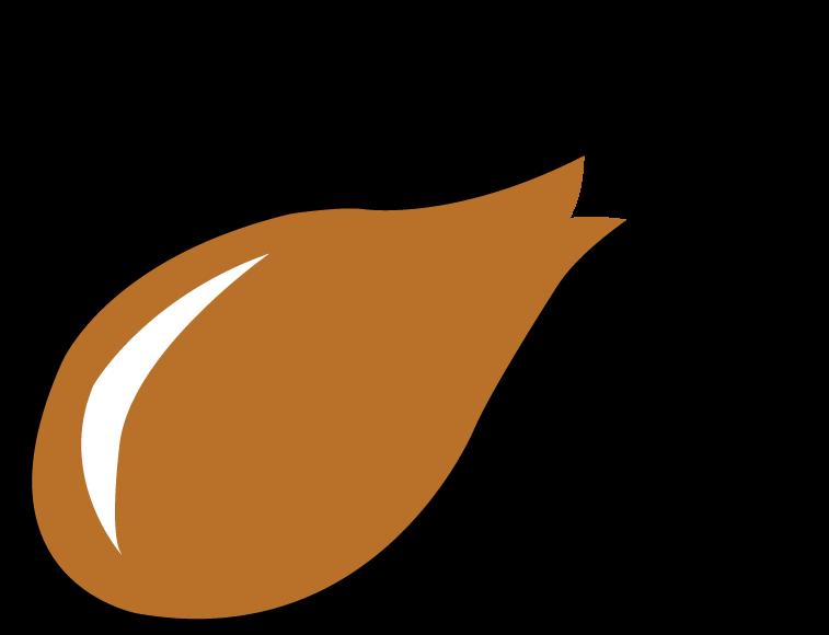 Chicken Food Clip Art - ClipArt Best