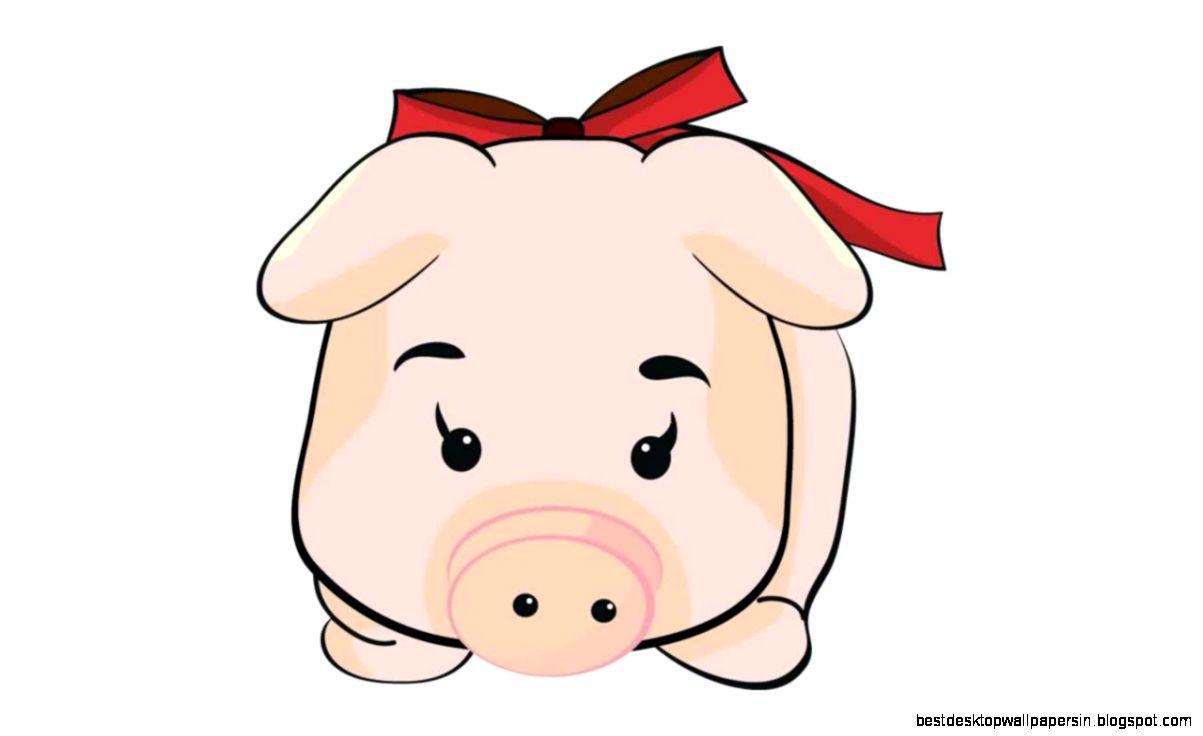 Pig wallpaper cartoon pig clipart best - Pig wallpaper cartoon pig ...