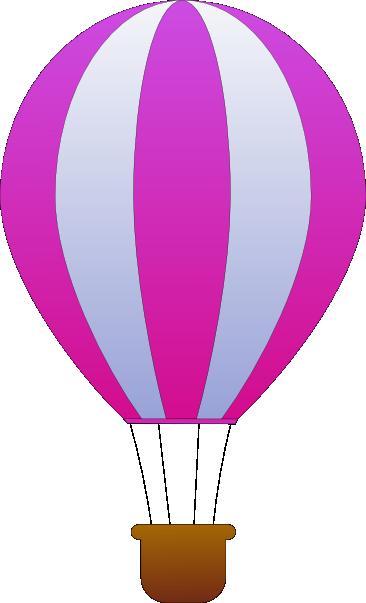 Animated Balloon Clip Art - ClipArt Best
