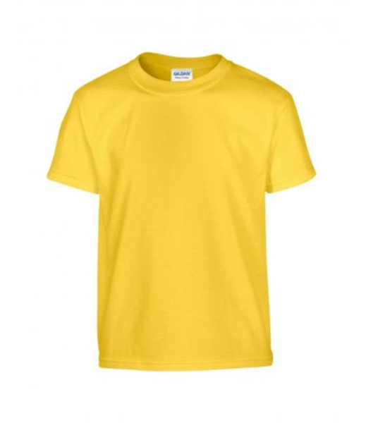 Yellow t shirt png clipart best for Yellow t shirt for kids