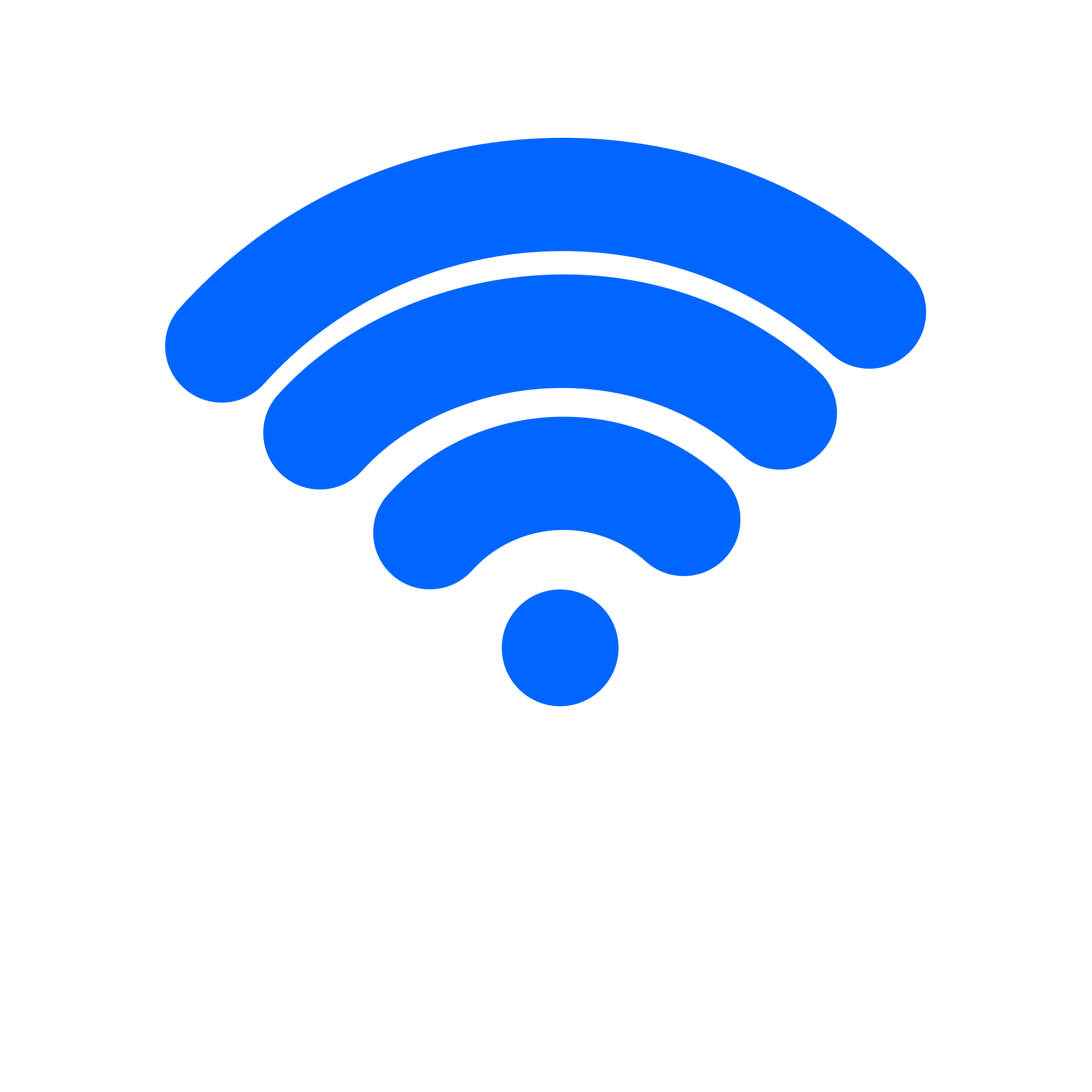 Wi-fi Clipart - ClipArt Best - ClipArt Best