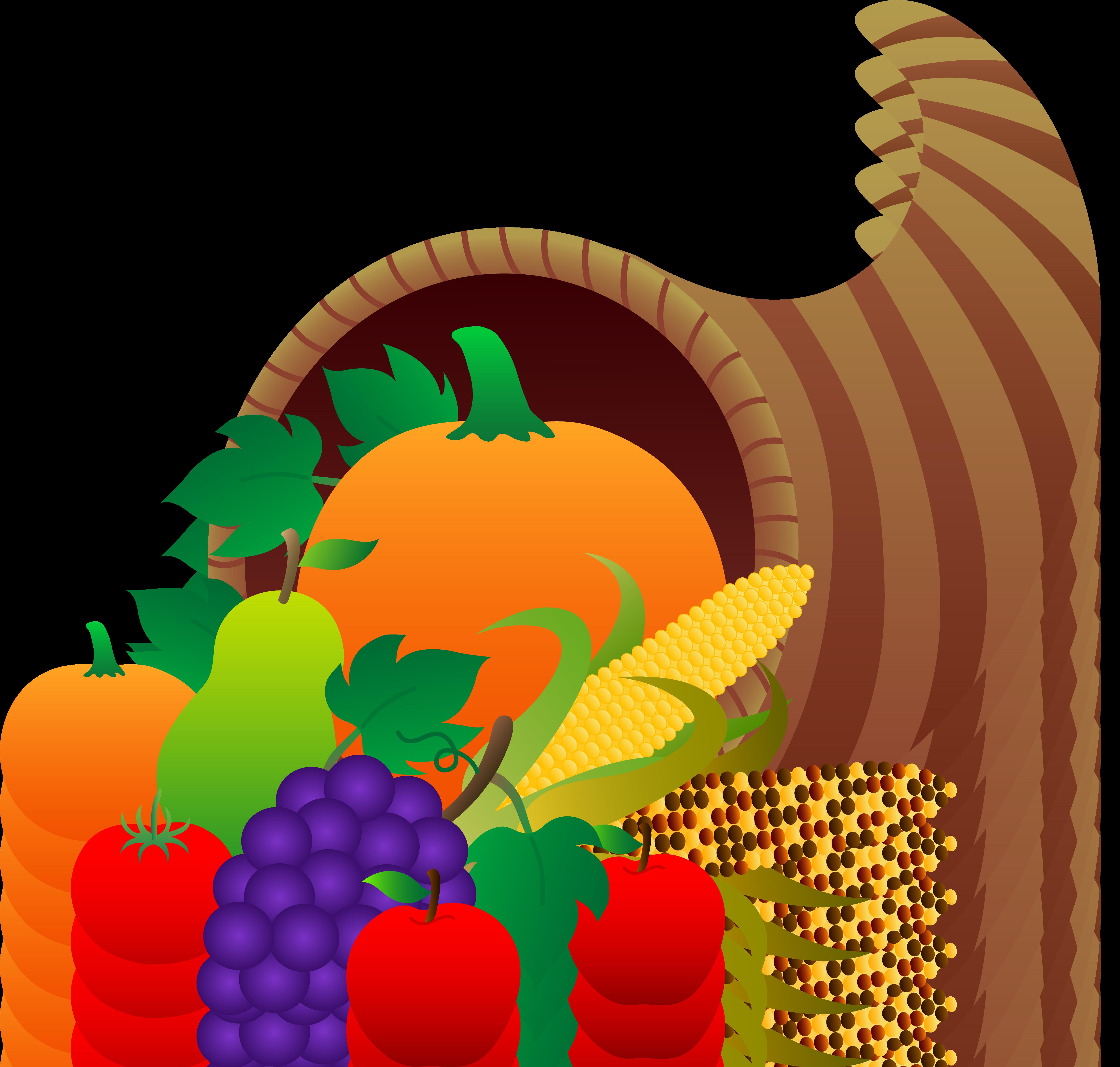 Clip Art Thanksgiving Food Clipart thanksgiving food clip art clipart best free download art