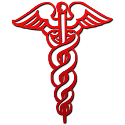 Medical Symbol Clipart