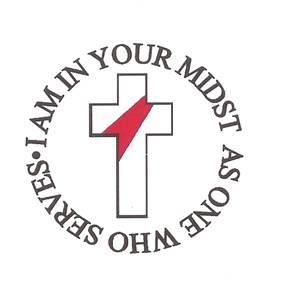 Pastor Ordination Clip Art