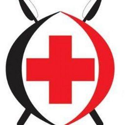Red Cross Hospital Logo - ClipArt Best