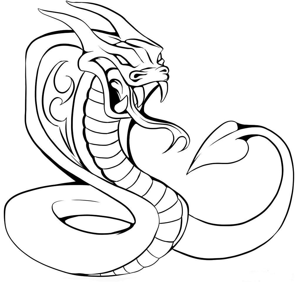 Tribal-Tattoos RTAE98g8c