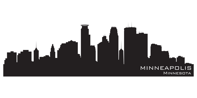 New York City Skyline Outline Sha excelsiororg