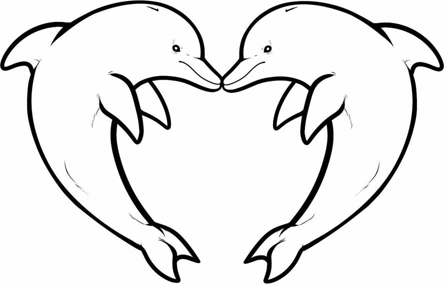 Simple Clip Art Line : Easy line drawings clipart best
