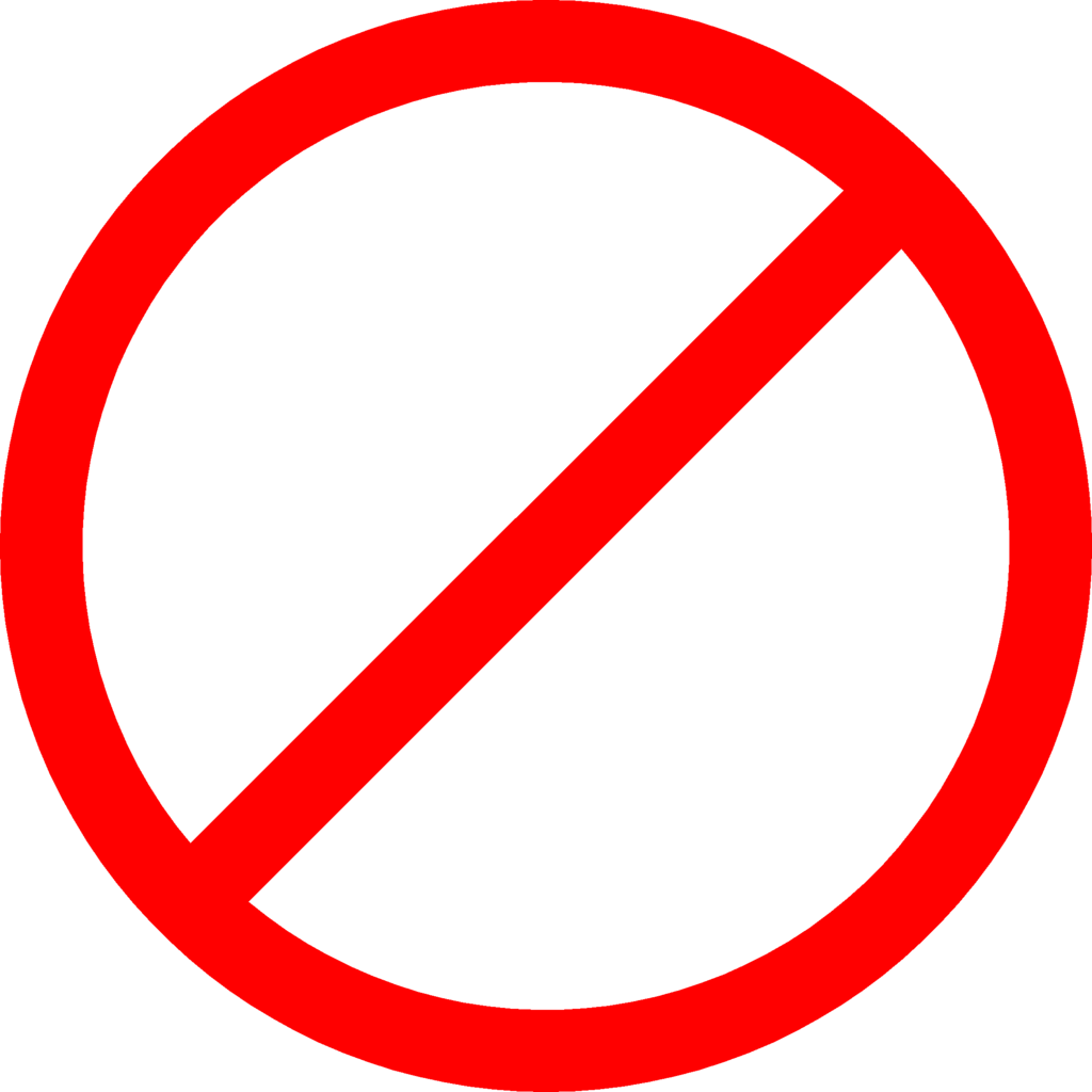 No smoking (logo) ALT by Gruberv on DeviantArt