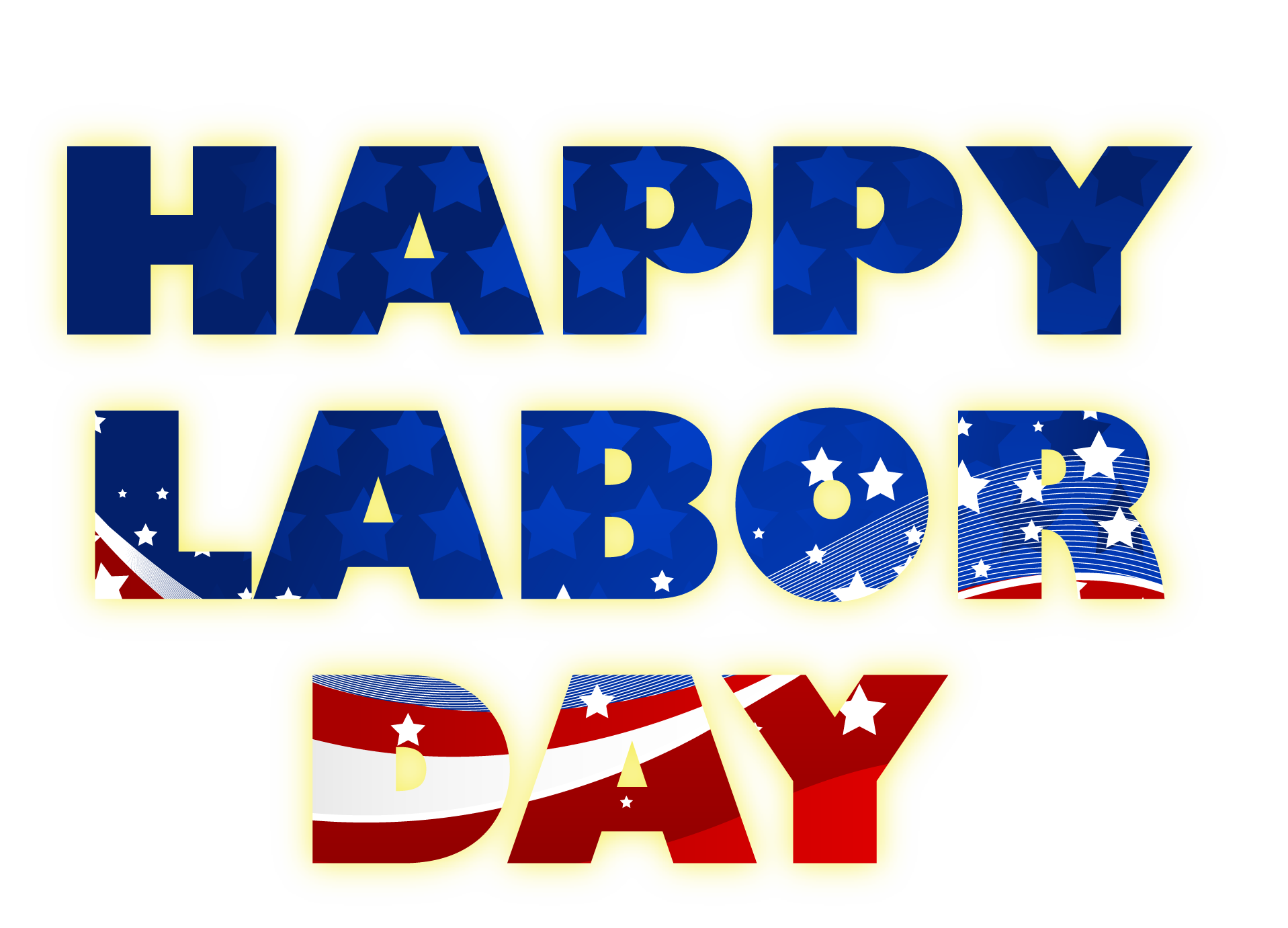 1000+ images about Labor Day