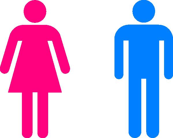 men and women opposites or not Funny jokes about men – for women why do men like smart women opposites attract funny jokes about women – for men.