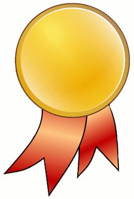 Award Clipart - ClipArt Best