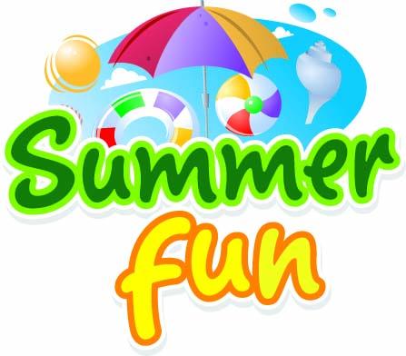 Oak Hall School -> **Summer Package Deals