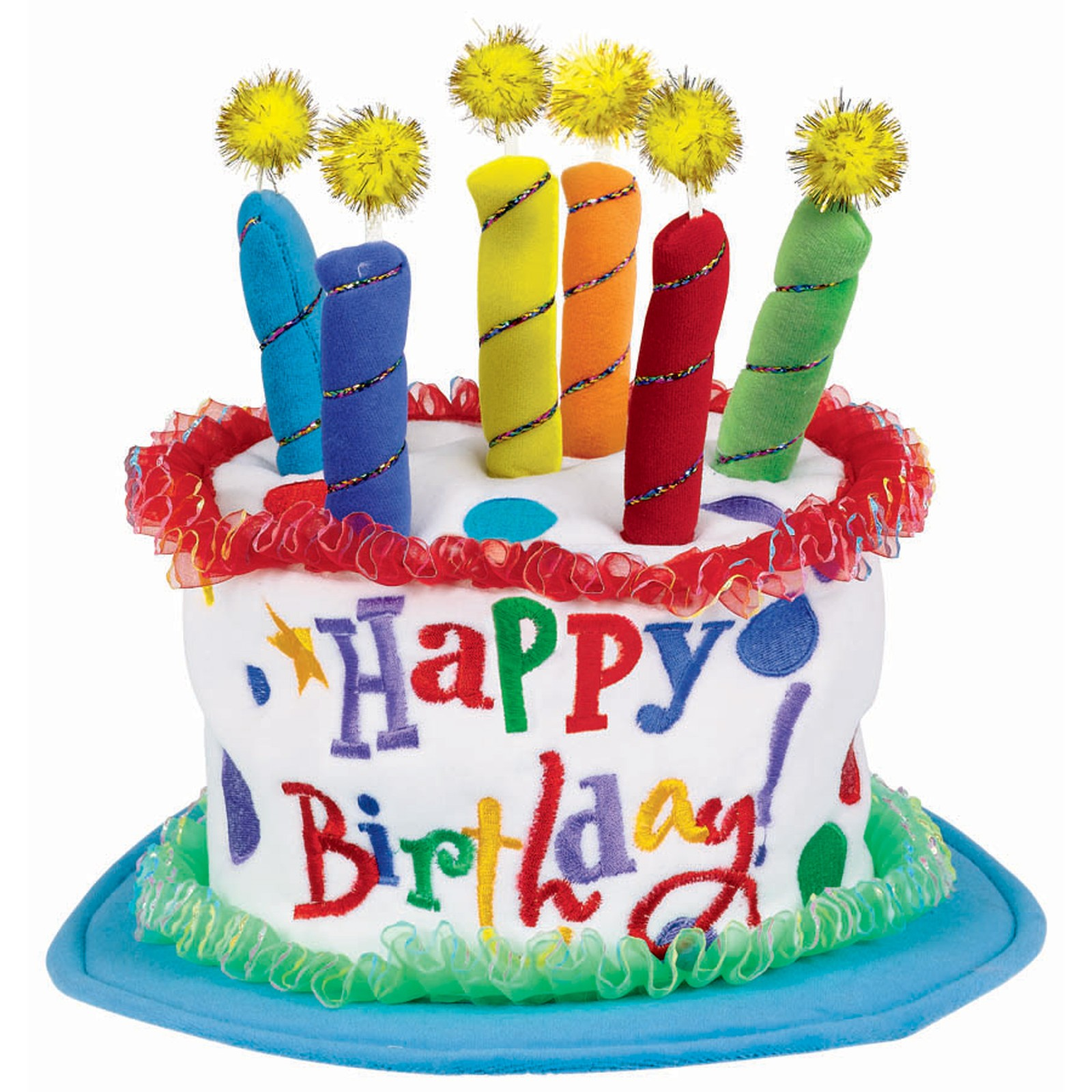 Best Birthday Cake Images Free Download : Birthday Cake Png - ClipArt Best