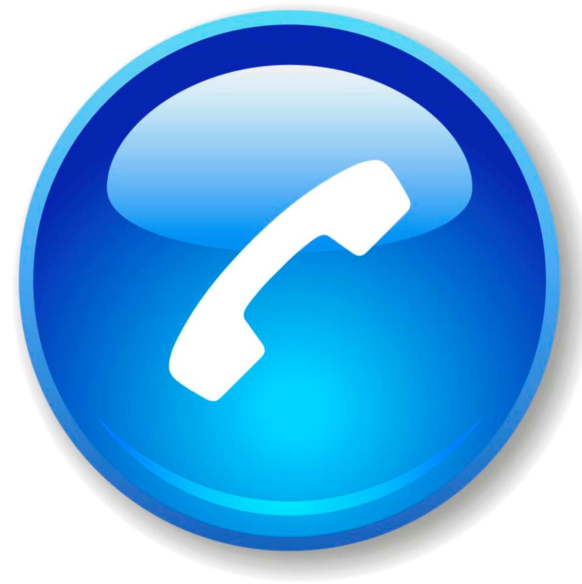 Phone symbol png
