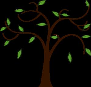 Oak Tree Clip Art Vector Online Royalty Free - ClipArt Best - ClipArt ...  Oak Tree Clip Art