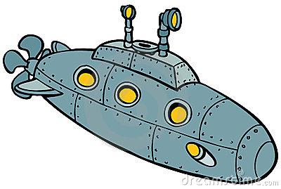 Clip Art Submarine Clipart submarine clip art clipart best tumundografico tumundografico