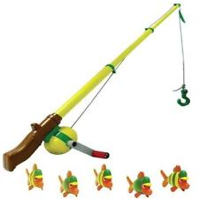 Kids fishing pole clipart best for Toddler fishing pole