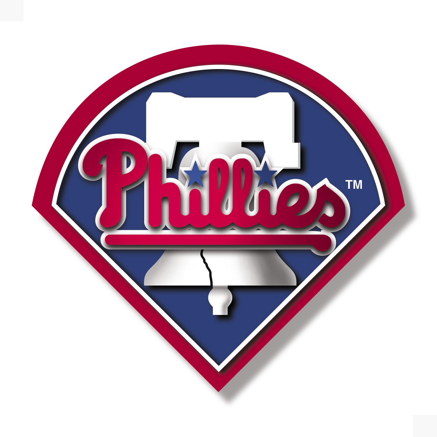 Phillies let go of Perlozzo, Mackanin, Gross from coaching staff ...