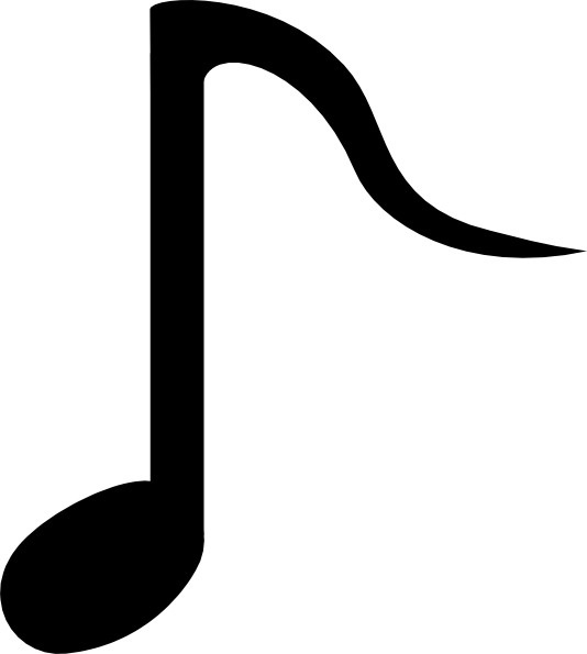 21 printable music symbols free cliparts that you can download to you ...