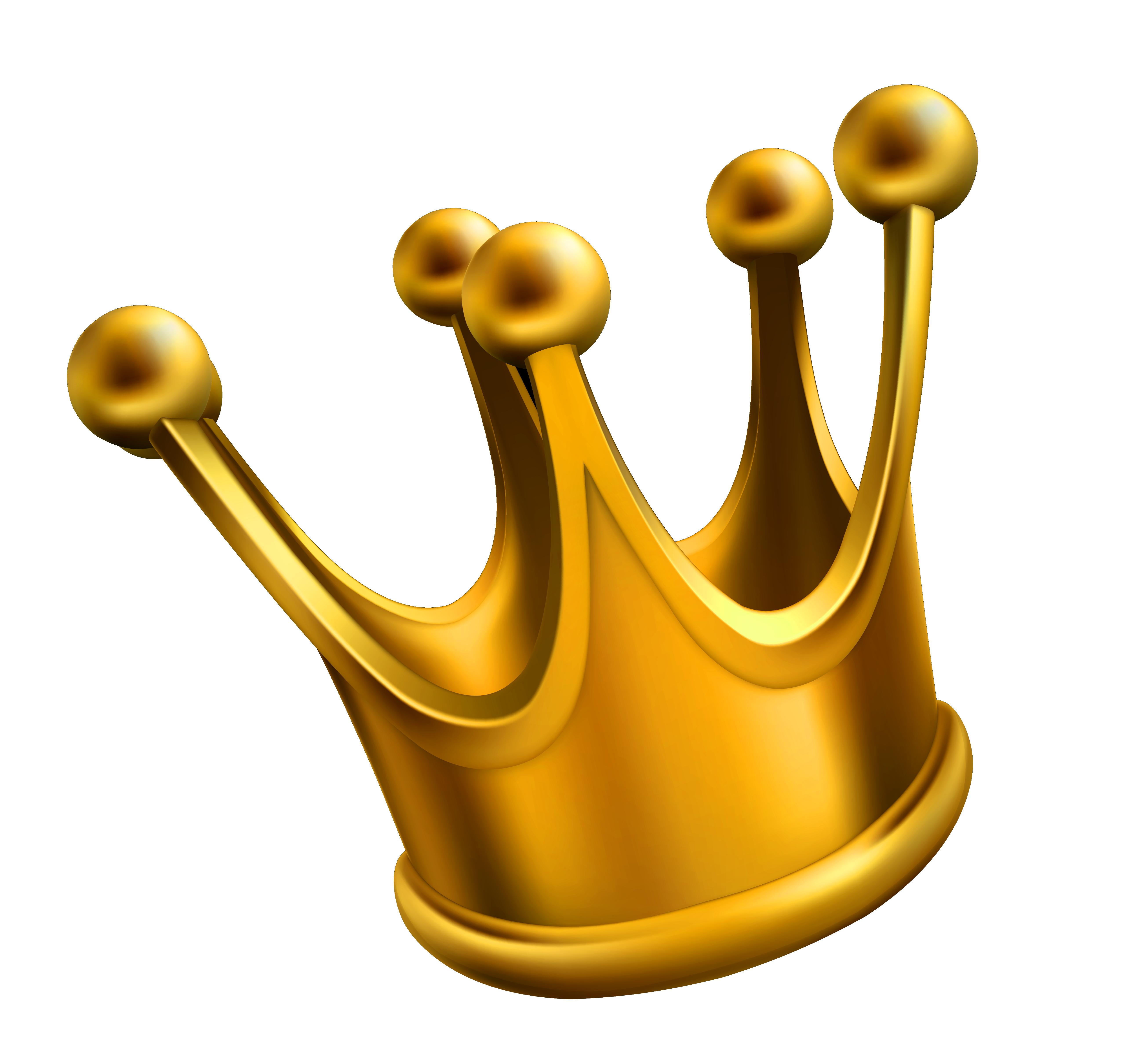 Crown ClipArt Best
