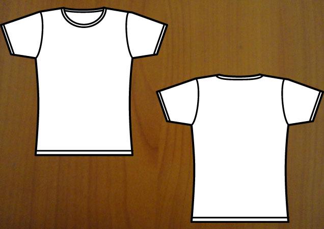 Polo shirt template psd joy studio design gallery best for T shirt template ai
