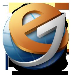 free png Internet Explorer Clipart images transparent