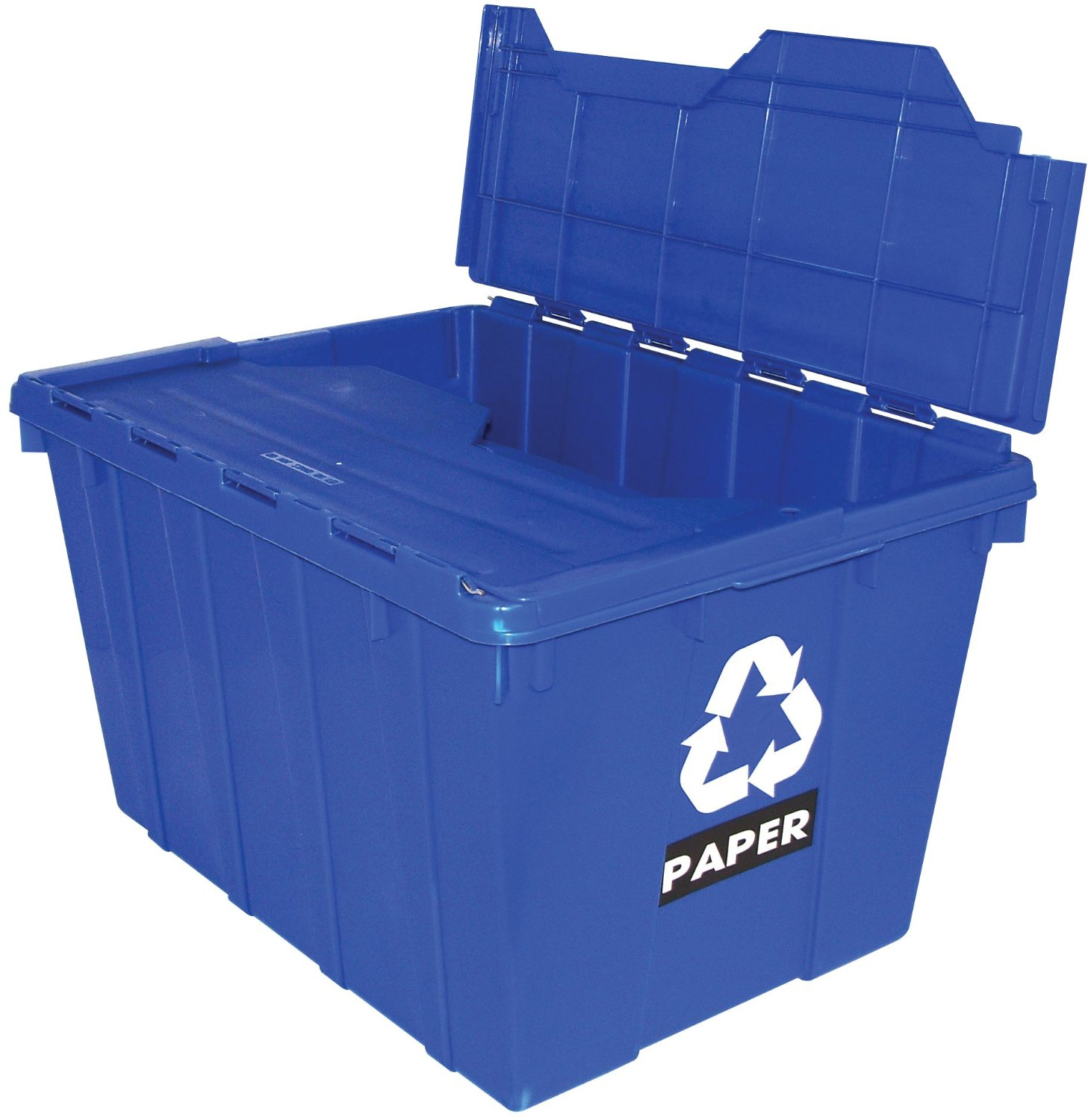 Recycling bins for home use images - Recycle containers for home use ...