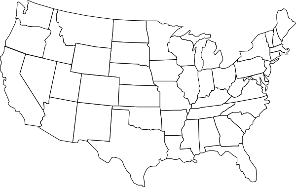 37 printable united states time zone map . Free cliparts that you can ...