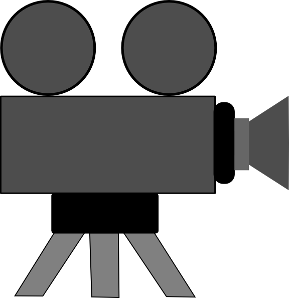10 video camera logo . Free cliparts that you can download to you ...