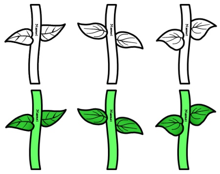Mothers Day Lesson Plans Unique Flower Templates And