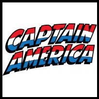 Vector Transparent Captain America - ClipArt Best Captain America Logo Clip Art