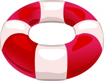Lifesaver Clipart - ClipArt Best