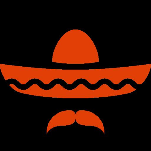 clip art mexican hat - photo #40